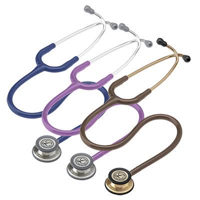 Stethoskope | Praxis-Partner.de