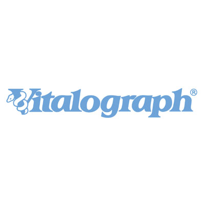 Zubehör für Spirometer Vitalograph®