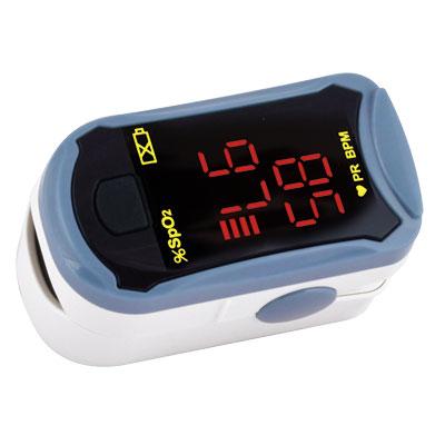 Pulsoximeter | Praxis-Partner.de