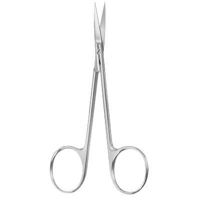 Aesculap® Instrumente allgemein | Praxis-Partner.de
