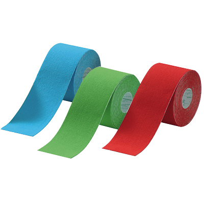 Physiotape | Praxis-Partner.de