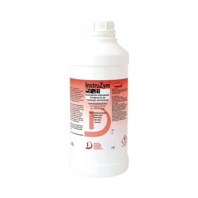 Instrumenten-Reinigung / -Desinfektion