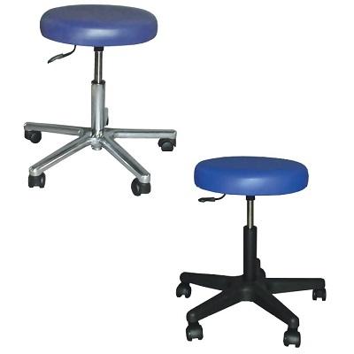Sitzmöbel | Praxis-Partner.de