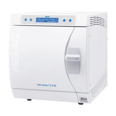 Sterilisations-Geräte / Zubehör | Praxis-Partner.de