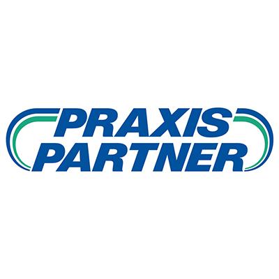 Spritzenbänke | Praxis-Partner.de